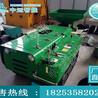 多功能微耕机农业机械设备播种机械种植机械
