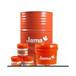 ZL水性除锈剂WD901