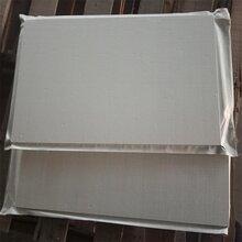 厂家直销STP真空绝热保温板A级防火材料外墙用低导热保温板