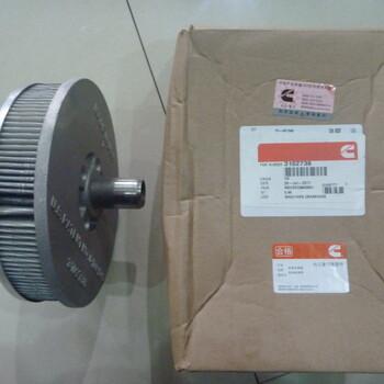 柳工機械挖機重慶康明斯X15呼吸器3102738