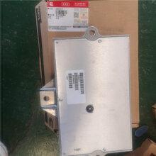 康明斯ISL天然氣電腦版4359433電控模塊型號全?