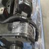 厦工旋挖钻康明斯进口QSL9发动机