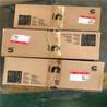 重慶康明斯K38皮帶輪3009483適配重工HT5220礦卡車