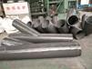 高鉻鑄鐵耐磨管道