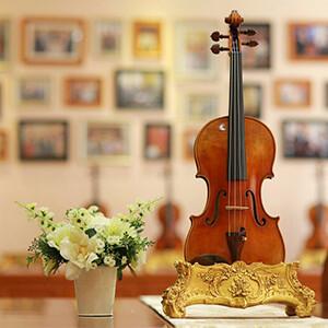 广州琴界弦乐器有限公司
