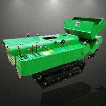 液压小型打包机废纸箱立式打包机生产打包机的厂家