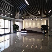 业内口碑比较好的建筑资质办理企业有哪几家?