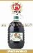 金兰特制酱油纯酿造酱油5公升老抽生抽不含防腐剂味精炒菜烹饪