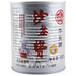 餐饮装台湾制造牛头牌沙茶酱3kg拌面拌饭酱火锅蘸酱沙茶面海鲜酱