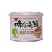 台湾味全高鲜味精200g全素调料纯蔬菜提取提鲜味素健康不口干