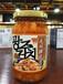 台湾家乐福采购味全光州韩式泡菜辛辣酸香开胃下饭火锅汤头调味