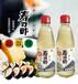 十全味醂日式味淋调味料寿喜烧汁锅牛肉饭火锅底料250ml