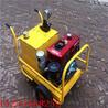 云南液压劈石机劈裂机一天产量多少方