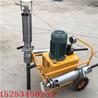 液压劈裂机矿山岩石开采450型劈裂器成本低效率高