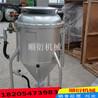 机械风动装药器50型风动封孔器大型洞室装药器