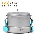 天久廚具鈦炒鍋純鈦品質改變生活鈦鍋全新的健康體驗