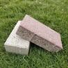 陶瓷透水砖在城市道路中的应用