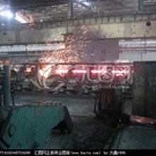 上海轧钢厂回收二手轧钢厂设备拆除回收专业轧钢厂回收