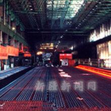 上海专业轧钢厂拆除回收二手轧钢厂设备上海轧钢厂回收