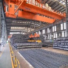 上海轧钢厂拆除回收二手轧钢厂设备上海轧钢厂回收拆除