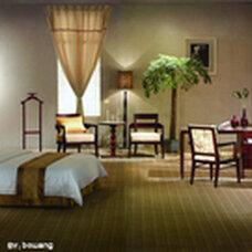上海酒店家具回收,上海宾馆家具回收,宾馆用品回收,上海酒店拆除回收