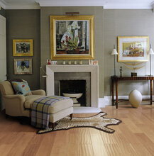 圣象地板木地板厂家强化复合地板复合木地板圣象木地板图片