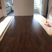 供应多层实木地板厂家圣象地板合作装修公司图片