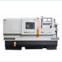ck6150数控车床机械多档强力切削厂家直销价格优惠图片