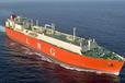 北京LNG液化天然氣廠家直銷冬天保供