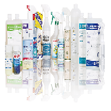 日本原装净化产品高端净化产品森宜环保科技