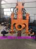液压耐磨石粉泵