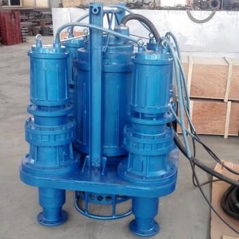 电动耐磨采砂泵大型号高扬程抽沙泵清淤设备齐全