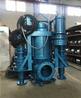 抗造耐磨雨汚機泵