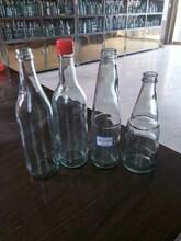 山西玻璃瓶廠家山西老陳醋瓶子香油瓶醋瓶老干媽瓶子多錢圖片