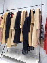 双面羊绒大衣折扣女装女装批发品牌女装图片