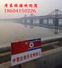 朝鲜内河纯玩纯享