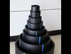 PE管PE管材,PE給水管,生產-銷售