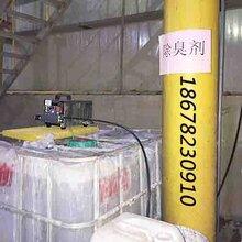 垃圾中转站除臭设备价格是多少-垃圾中转站除臭设备可靠耐用