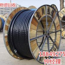 黄山废铜回收全市废铜线回收价格(向上)调整图片