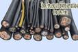 邯鄲電纜回收(提示您)今日邯鄲電纜回收價格-有變化