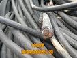 张家口电缆回收(废旧电缆回收)省力又省心-直接上门收购图片