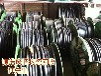 湘西電纜回收湘西二手電纜回收批量查詢價格-透露一下唄