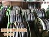 忻州电缆回收~忻州电缆线回收(价格参考)
