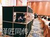 重庆同声传译设备租赁报价