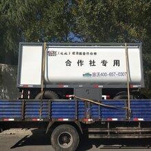 專業生產阻隔防爆撬裝加油設備圖片