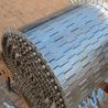 304不锈钢传动链板