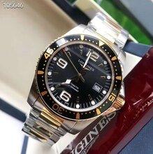 广州劳力士手表价格,怎么买到专柜质量的劳力士手表图片