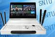 錄播教室錄播產品錄播系統找鄭州正規錄播公司