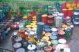 杭州廢油回收/下沙廢油回收/濱江廢油回收
