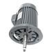 高温电机厂家直批1100W大功率低振动低噪音高温马达